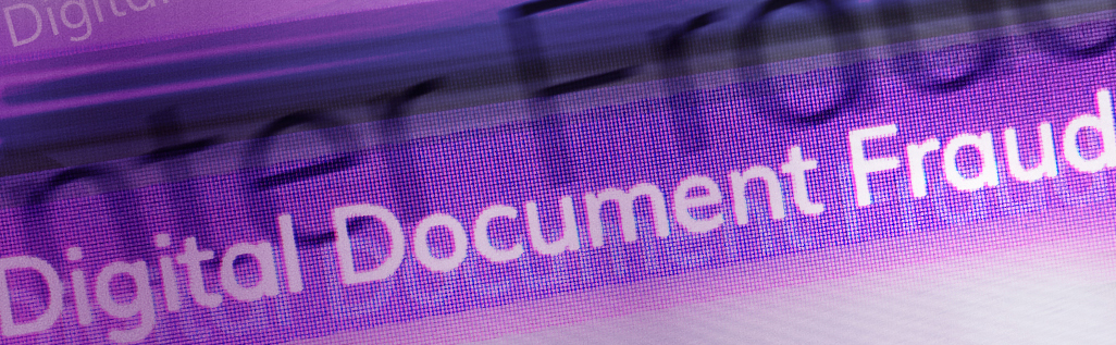 Free Databases for Verifying ID Documents