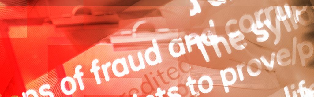 Digital Document Forensics